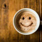Cum să-ţi planifici fericirea