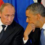 """""""Operațiunea Farewell"""" – Cum pot riposta Statele Unite la atacurile cibernetice ale Rusiei"""