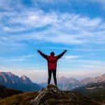 De ce obiceiurile de succes aduc succesul