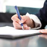Din nou o schimbare, Fiscul modifică criteriile de selecție a contribuabililor mari și mijlocii