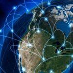 Securitatea cibernetică, cea mai mare provocare pentru 6 din 10 specialiști IT români