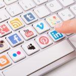 Publicitatea pe social media o va devansa pe cea din presa scrisă până în 2020 – Zenith