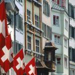 Nestle pierde 80 de marci elvetiene