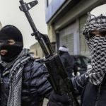 IGPR: Propagandă teroristă, identificată și eliminată de pe 35 de platforme online