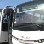 Cum vor circula autobuzele in perioada sarbatorilor in Oradea