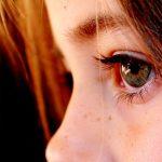 Patru etape în dezvoltarea curajului la copii