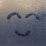 Cinci moduri de a rămâne pozitiv chiar şi după o zi proastă