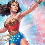 Wonder Woman nu va mai fi ambasador ONU pentru drepturile femeilor, după proteste şi controverse