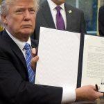 NAFTA este o afacere mai bună pentru SUA