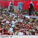 Ce știm și ce nu știm încă despre atacul terorist de la Berlin (DPA)