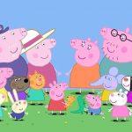 Desenele animate și influența lor asupra copiilor