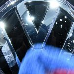 VW vinde șase milioane de mașini