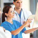 Abonamentele medicale sunt deductibile în limita a 400 de euro/an