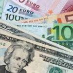 Dolarul va ajunge la paritate cu euro în 2017, spune economistul șef de la Goldman Sachs