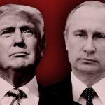 Scrisoare din Europa Centrală și de Est către Donald Trump: Nu Vladimir Putin își dorește o Americă puternică, ci noi, care am venit când ne-ați solicitat