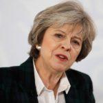 Theresa May: Acordul final cu UE privind Brexit-ul va fi supus votului în parlament
