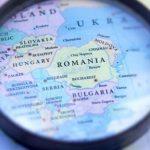 Încrederea directorilor de companii din Europa Centrală şi de Est creşte în ciuda noilor riscuri