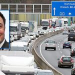 Elon Musk vrea să sape un tunel