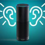 Alexa, vocea Amazon, un avantaj pentru gigantul ecommerce faţă de Apple, Google sau Microsoft