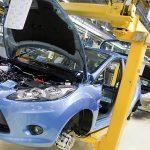 Mexicanii boicotează compania Ford