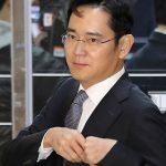 Scandal de corupție în Coreea de Sud