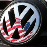 FBI arestează un manager VW din SUA