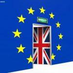 Cum vor funcționa controalele asupra imigrației în Marea Britanie după Brexit?