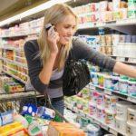 Puterea de cumpărare este în România la o treime din media europeană