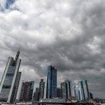 Băncile se așteaptă la riscuri mai mari