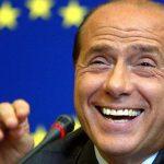 Berlusconi dă în judecată BCE