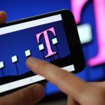 Telekom găsește partener pentru Turbo-Internet