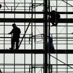 Guvernul german se așteaptă la un record de joburi în 2017