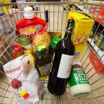 Rata inflației a trecut de 1,7%