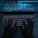 Hackerii au pus mâna pe mail-uri ale lui Draghi și Renzi