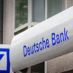 Deutsche Bank plătește 95 de milioane de dolari în SUA