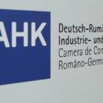 AHK România: Relațiile economice româno-germane au crescut în 2016, până la peste 24 miliarde euro
