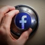 Facebook anunță măsuri de combatere a știrilor false în Germania, unde în septembrie vor avea loc alegeri