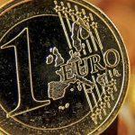 15 ani de când euro a fost introdus sub formă de bancnote și monede