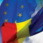 Zece ani de la integrarea României în Uniunea Europeană