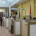 Din 16 ianuarie se pot plati impozitele si taxele la Primaria Oradea