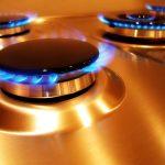Consumul de energie eclectrica si gaze a atins maxime istorice in ultimele doua zile
