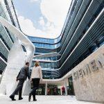 Siemens devine concern software
