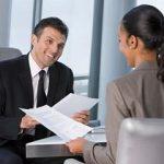 Tot mai multi angajati in Bihor, şomajul scade