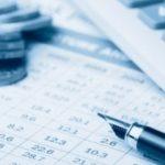De la 1 ianuarie, contribuţia pentru sănătate se aplică şi la câştiguri din dobânzi şi dividende