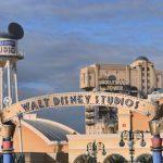 Disney ar putea primi o despăgubire de 50 de milioane de dolari în urma decesului actriței Carrie Fisher