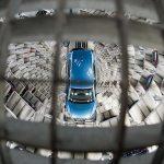 Nemții cumpără semnificativ mai multe automobile