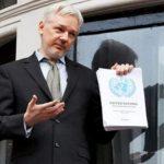 WikiLeaks oferă o recompensă pentru scurgeri de informaţii din Adminisraţia SUA