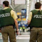 Durele propuneri germane impotriva terorismului