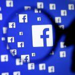 """În încercarea de a scăpa de stigmatul """"știrilor false"""", Facebook anunță lansarea """"Journalism Project"""""""