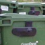 Cetatenii au obligatia de a incheia contract de prestare servicii de salubrizare